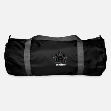 Awareness awareness - Duffle Bag