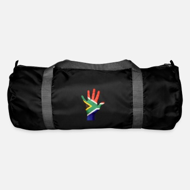 South Africa South Africa - Duffle Bag