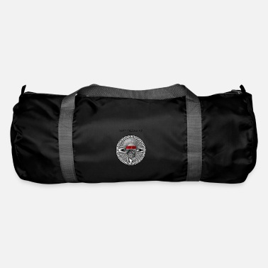 Dollar DOLLAR - Duffel Bag