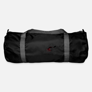 Occasion A photo on every occasion - Duffle Bag
