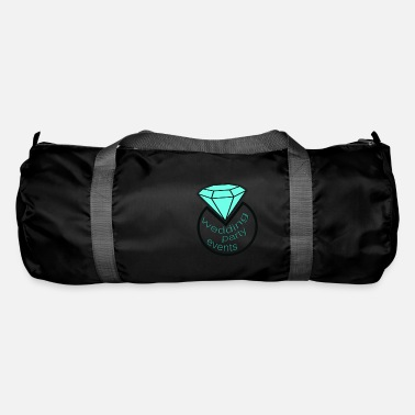 Wedding Party wedding party - Duffle Bag
