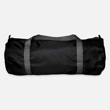 success - Duffle Bag