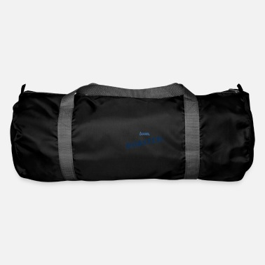 The Office The Office Boom Roasted - Duffle Bag