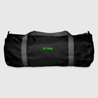 Freak The Freak - Duffel Bag