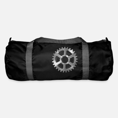 Gear GEAR GEAR - Duffle Bag