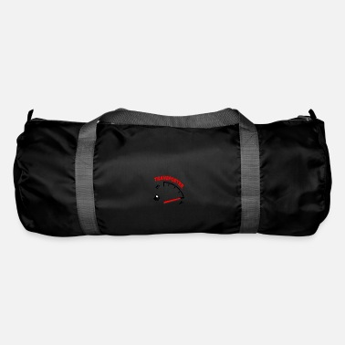 Transport transporter - Duffle Bag