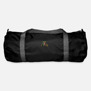 Tradition trader - Sac de sport