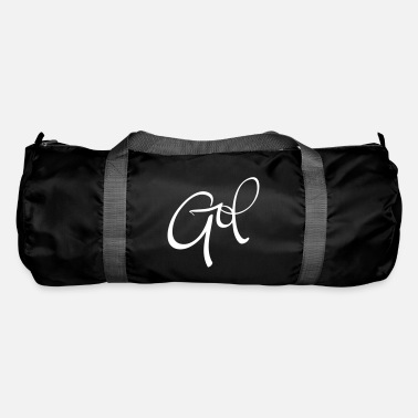 Goal - Duffle Bag