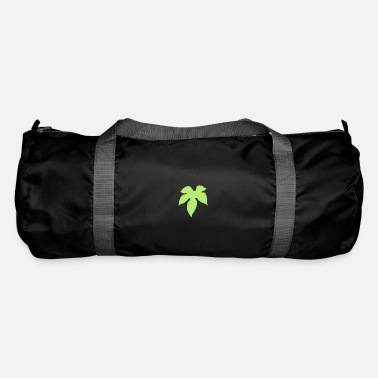 Sheet sheet sheet 1 - Duffle Bag
