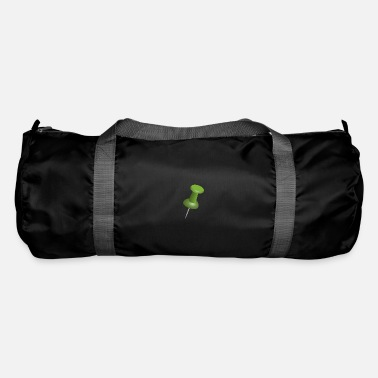 Pins Pin - Sac de sport