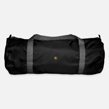 Thank You Thank you Thank you - Duffle Bag