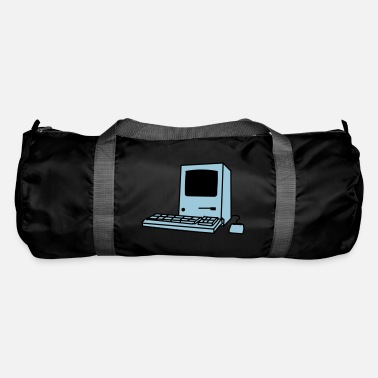 Pc PC - Duffle Bag