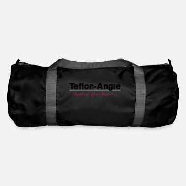 Government government - Duffle Bag