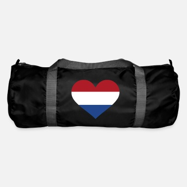 Windmill Netherlands - Duffle Bag