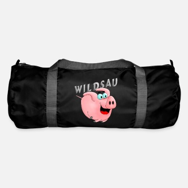Sow sow - Duffle Bag