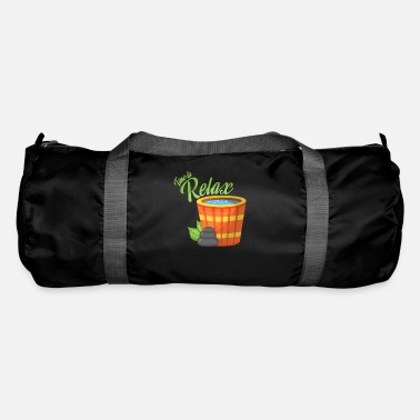 Recreational recreation - Duffle Bag