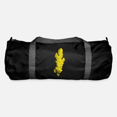 Ginger ginger - Duffel Bag
