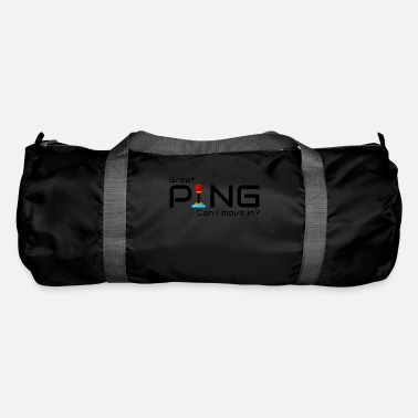 Who has the fastest best ping  Snapback Cap  0a4928400c1b