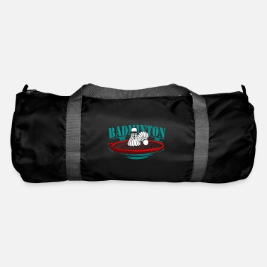 Sports Badminton racquet sports - Duffle Bag
