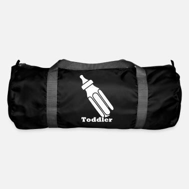 Toddler toddler - Duffle Bag