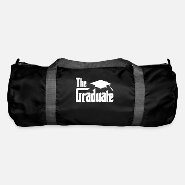 Graduation Graduation - Duffle Bag