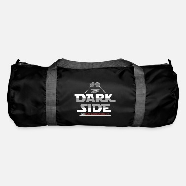 Sporty sporty - Duffle Bag