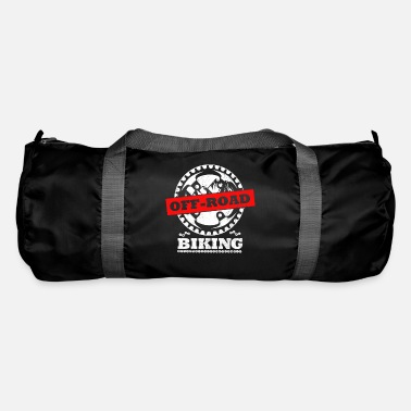 Terrain Terrain cycling - Duffle Bag