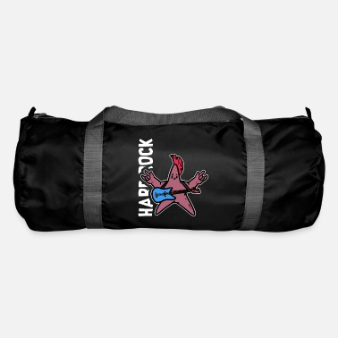 Hard Rock hard rock - Duffle Bag