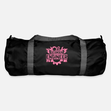 Engineering Engineer Engineer Engineer Engineer - Duffle Bag