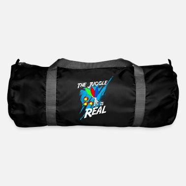 Performance performing Arts - Duffle Bag