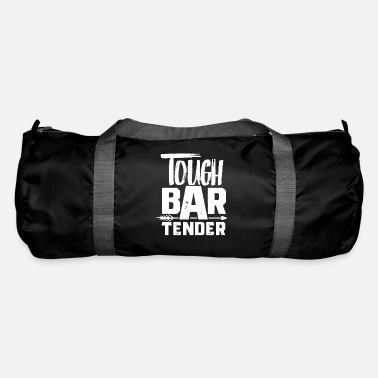 Waiter Waiter - Duffle Bag