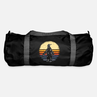 South Pole Penguin South Pole - Duffle Bag