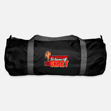Kicker kick-boxing - Sac de sport