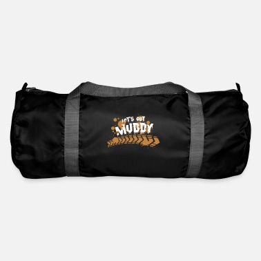 Offroad Offroad - Duffle Bag