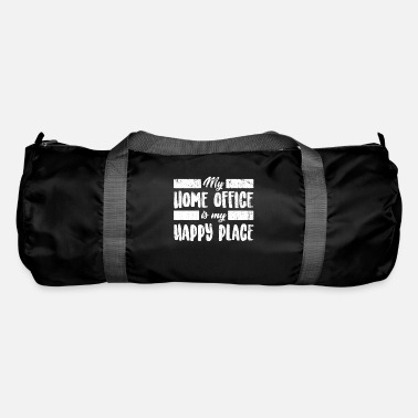 Office Home office - Duffle Bag