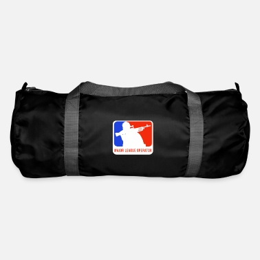 Major League Major League Operator - Duffle Bag
