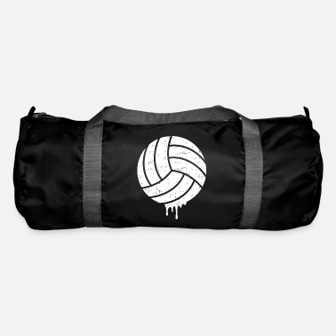 Volley-ball Volleyball Ball - Bolsa de deporte