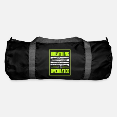 Music clarinet - Duffle Bag