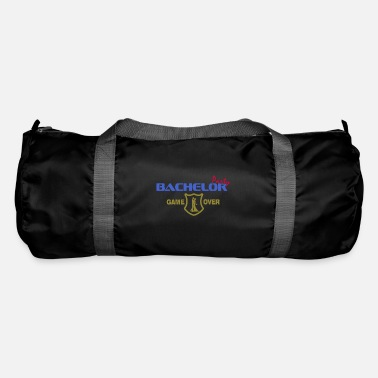 Bachelor Party Bachelor Party - Bachelor Party - Duffle Bag