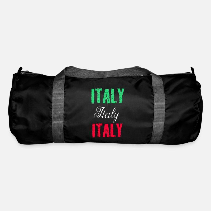 De Italie Italie De Sac De Sport Sac Sport Italie Spreadshirt Spreadshirt Sac wzxaFU
