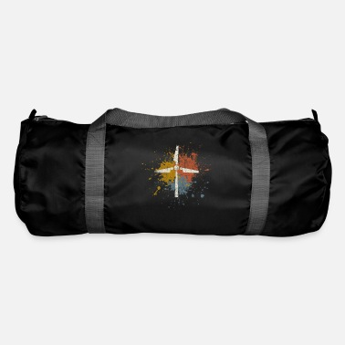 Wind Energy wind energy - Duffle Bag