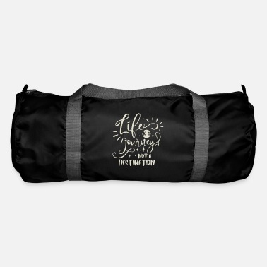Motto motto - Duffle Bag