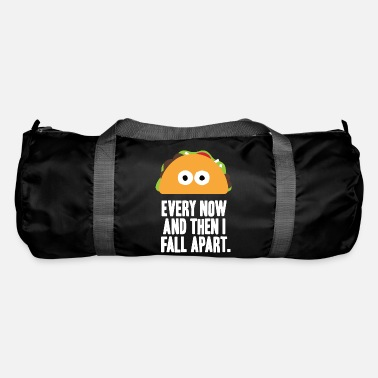 Unusual unusual - Duffle Bag