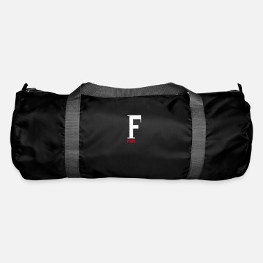 Fire Fire fire - Duffle Bag