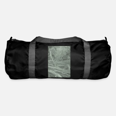 Root root - Duffle Bag