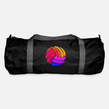Volley Volley-ball - Duffle Bag