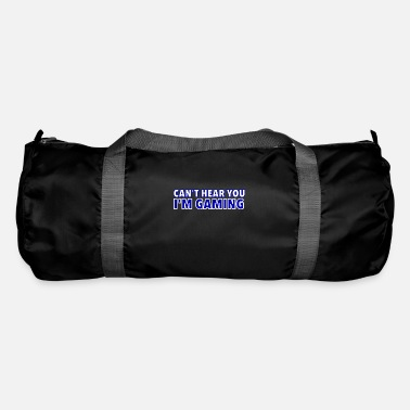 Freak Lanparty I Clan I clantreffen I IT I PC I Cadeau - Sac de sport