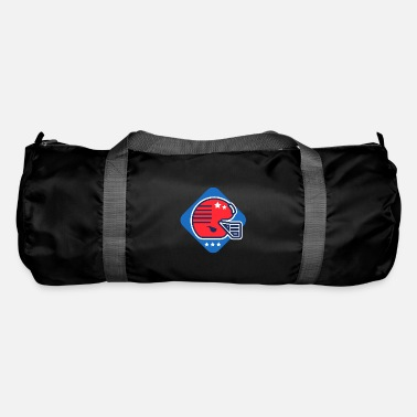 Fan Article Football Sports Hobby Fan Articles Gift Fan - Duffle Bag