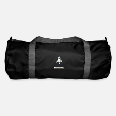 Missile Quick missiles - Duffle Bag