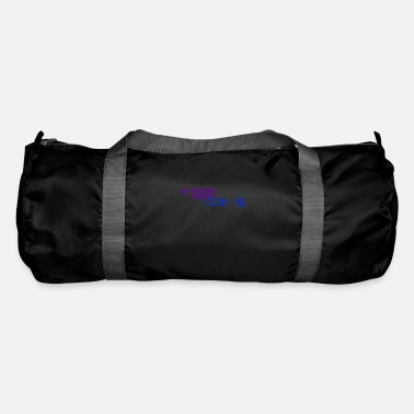 New Wave New Wave - Duffle Bag